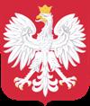Szkoła Podstawowa im. abp Antoniego Juliana Nowowiejskiego w Słupnie